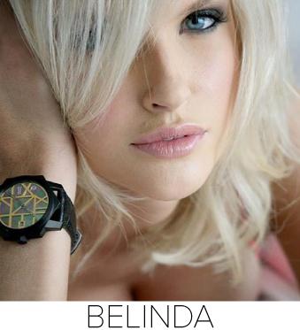 Belinda-square.jpg