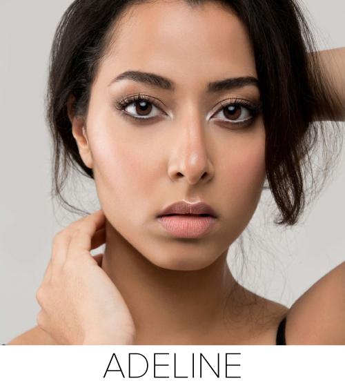 Adeline-square.jpg
