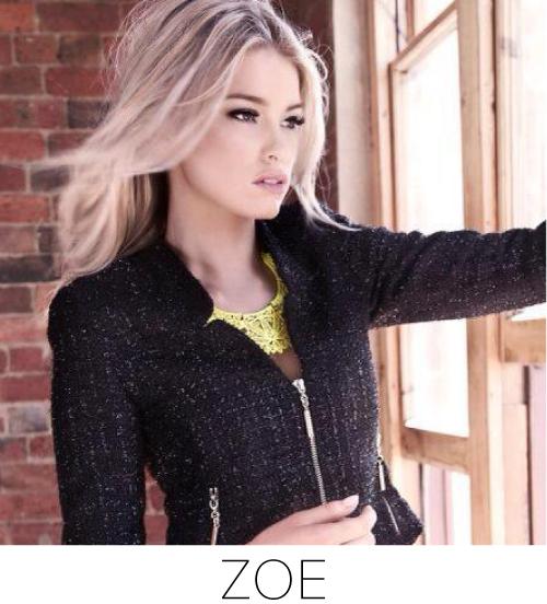 Zoe-square.jpg
