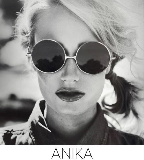 Anika-square.jpg