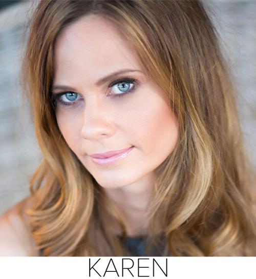 Karen-square.jpg