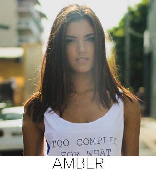 Amber-square.jpg