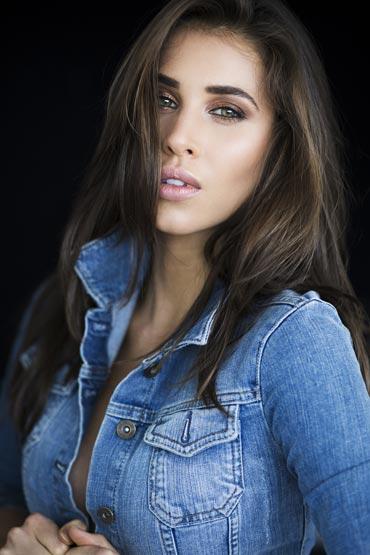 Julia4.jpg