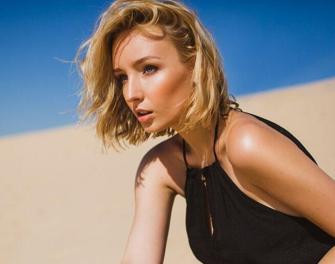 dunes18.jpg