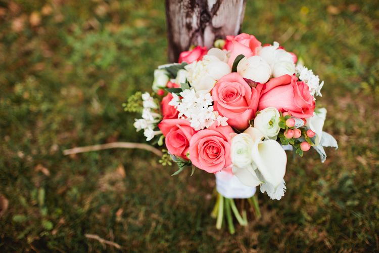 Kameron Bridal Bouquet.jpg