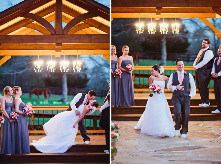 Photography by Sara & Rocky Photography