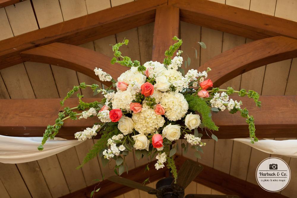 Harbuck+&+Co+-+Wedding+PhotographyGIIPW24H.jpg