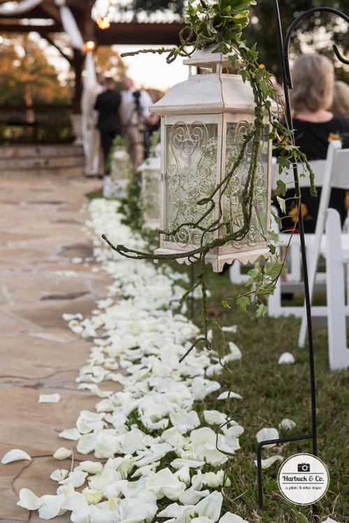 Harbuck+&+Co+-+Wedding+PhotographySGMYI8GJ.jpg