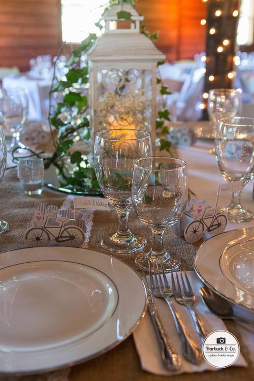 Harbuck+&+Co+-+Wedding+Photography8UJGVLG7.jpg