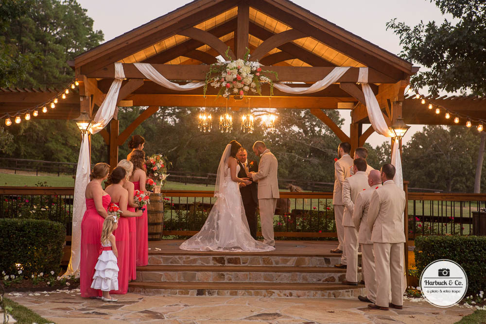 Harbuck+&+Co+-+Wedding+PhotographyXN5DZXWH.jpg