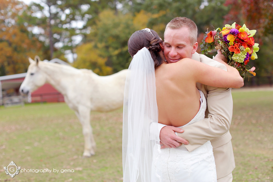 wedding_centaurfarms_texas638.jpg