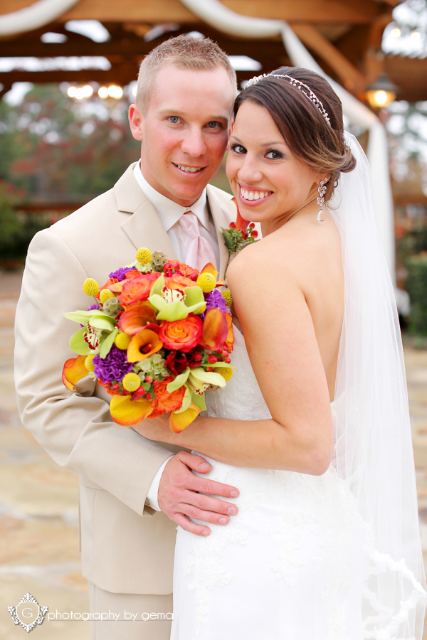 wedding_centaurfarms_texas1379.jpg