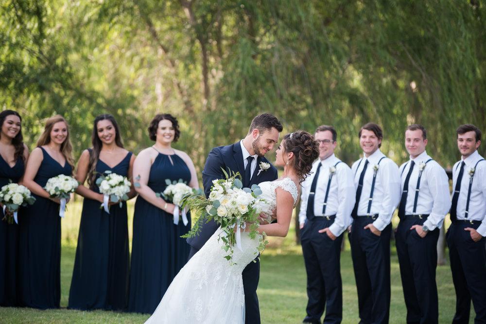 wedding-242.jpg