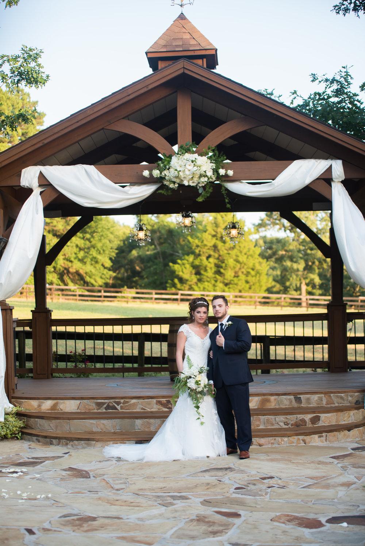 wedding-558.jpg