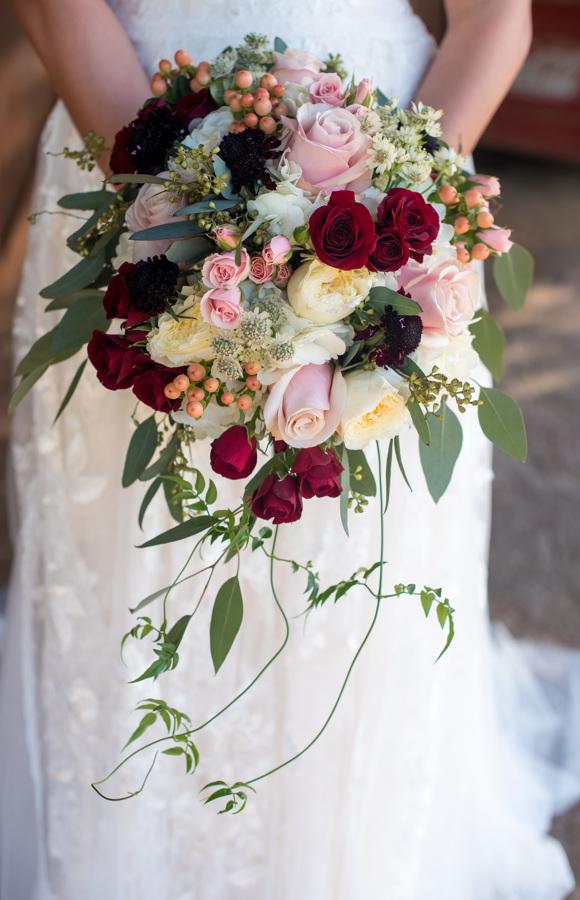 bridals-2520.jpg