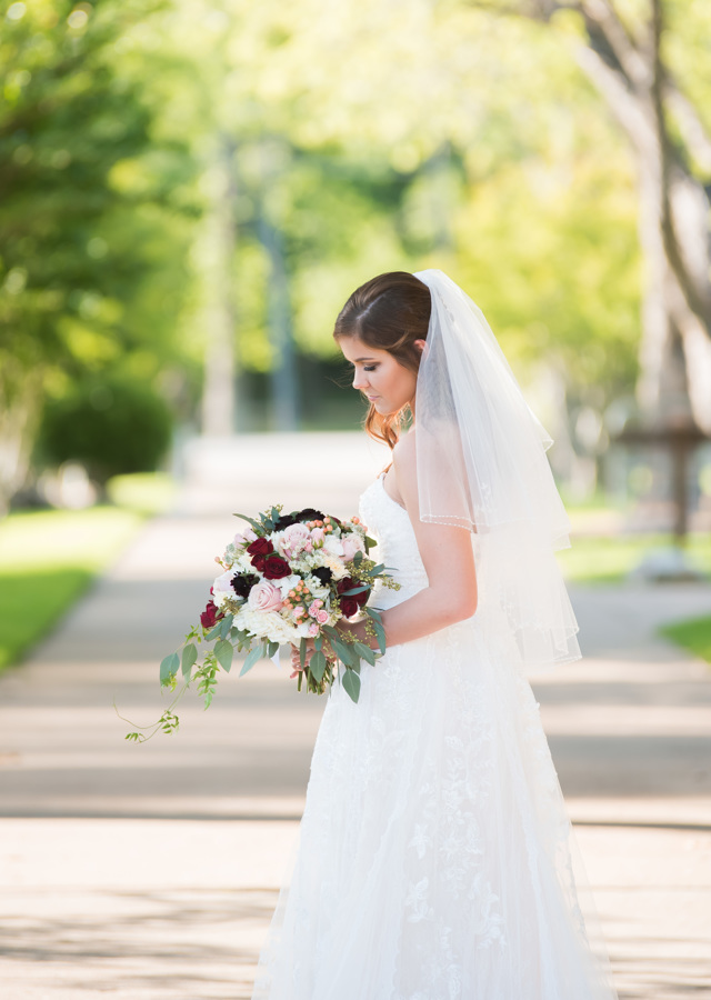 bridals-5774.jpg