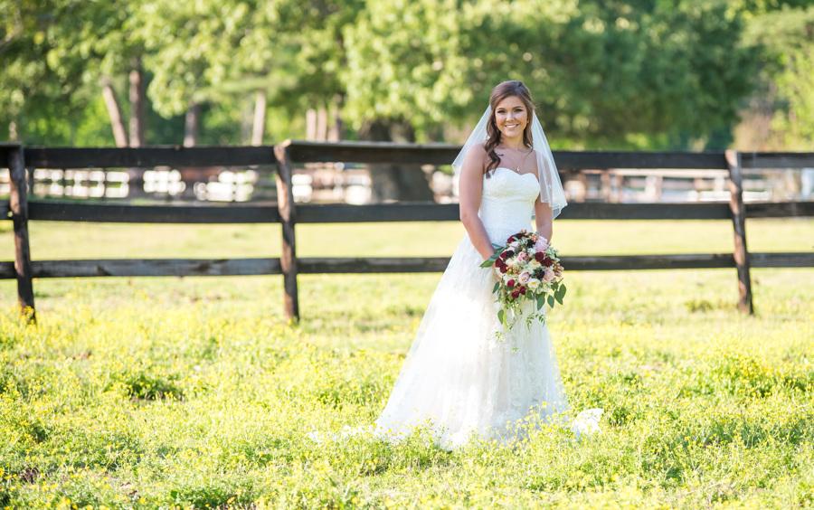 bridals-5870.jpg