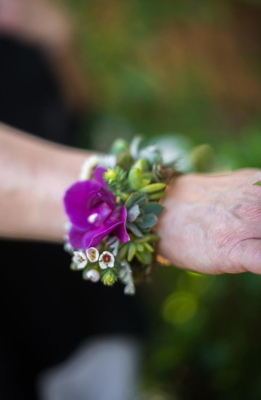 flowerjewelry-7097.jpg