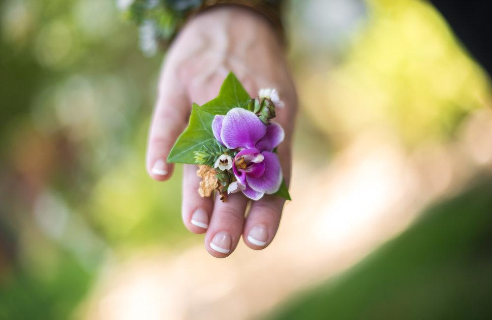 flowerjewelry-7101.jpg