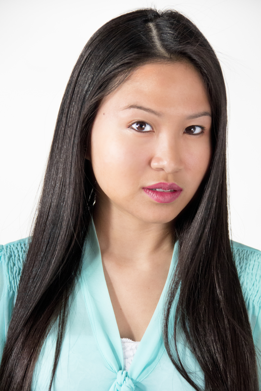 Lucy Ye's Headshot.jpg