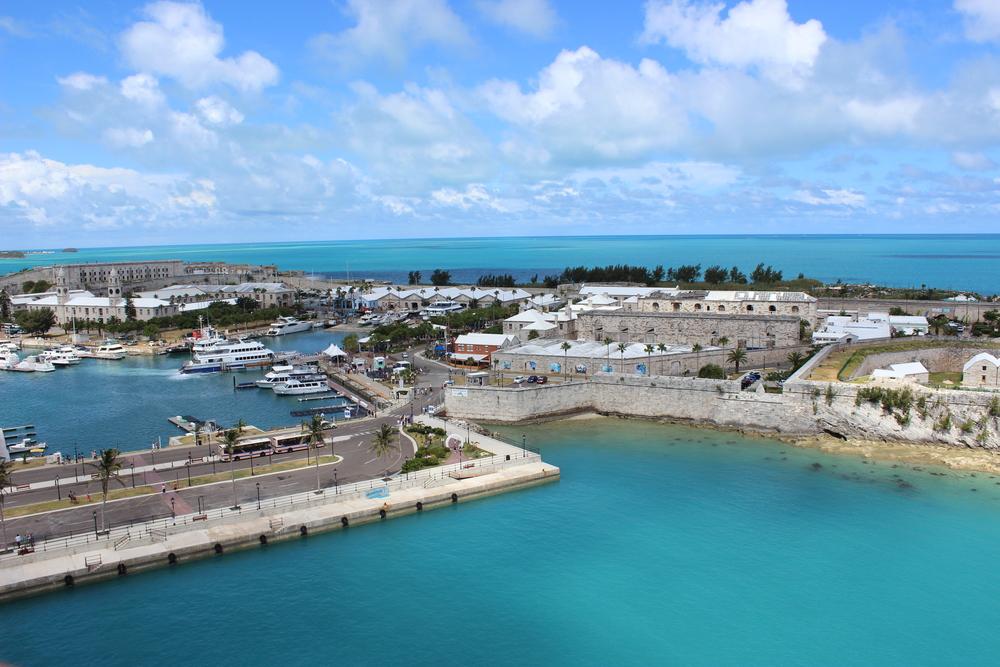 Bermuda Island.JPG