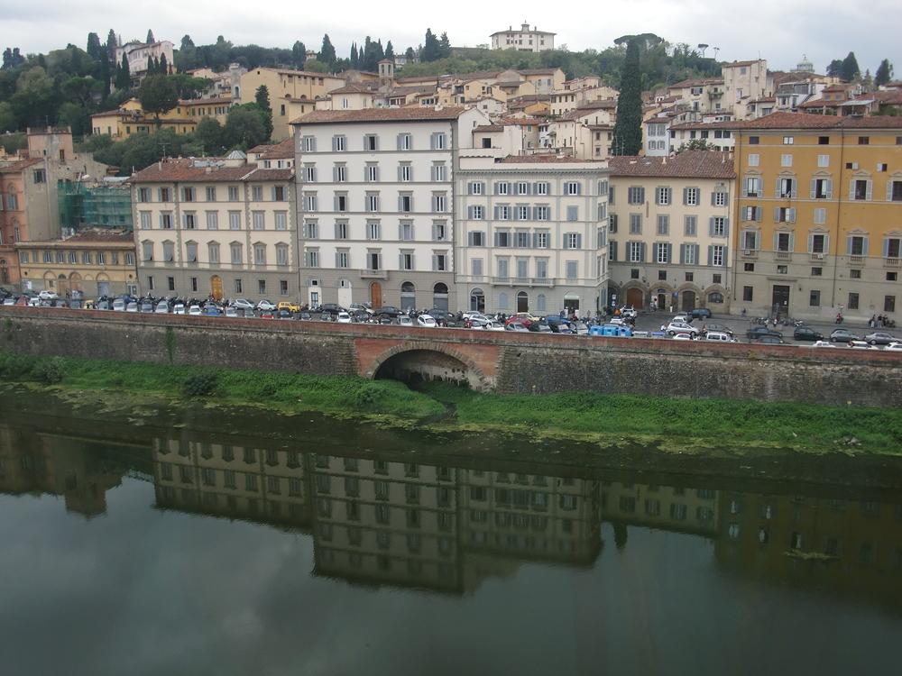 Florence .JPG