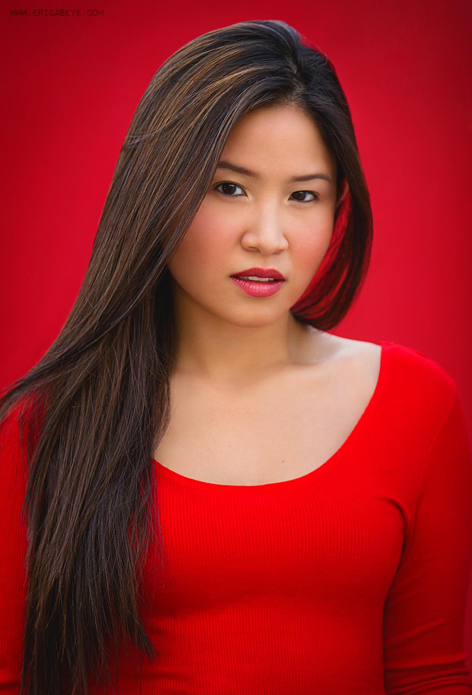 Lucy Ye Red.jpg