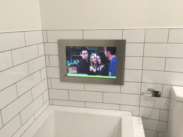 Bathroom TV.jpg