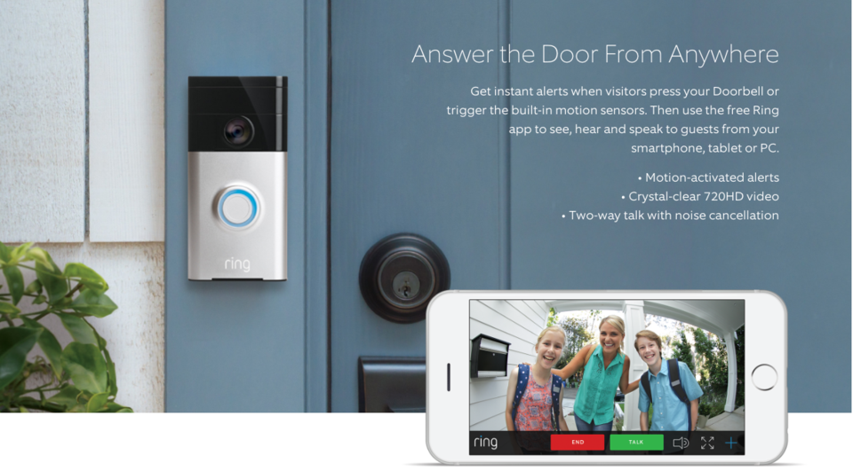 Ring Video Door Bell.png