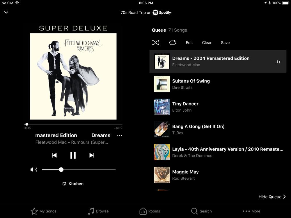 Sonos Ipad 2.PNG