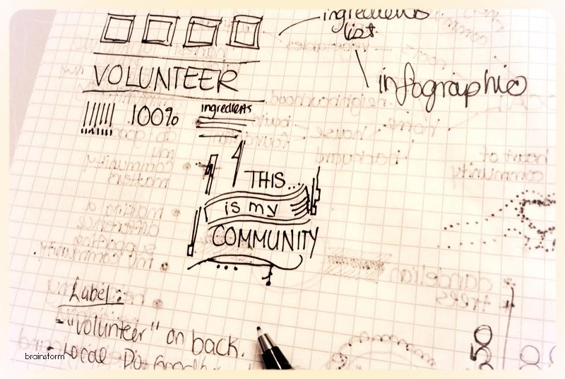 Community Day_000.jpg