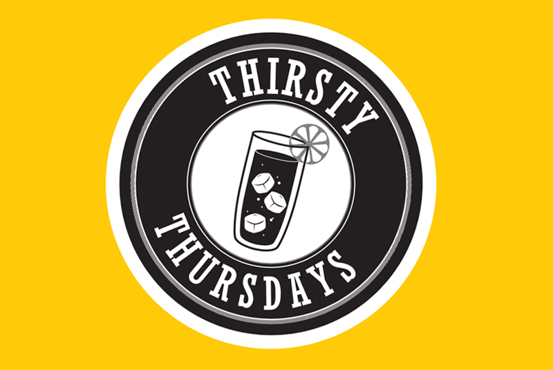 Thirsty Thursday_Logo.jpg