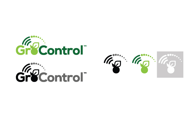 GroControl Final Logo