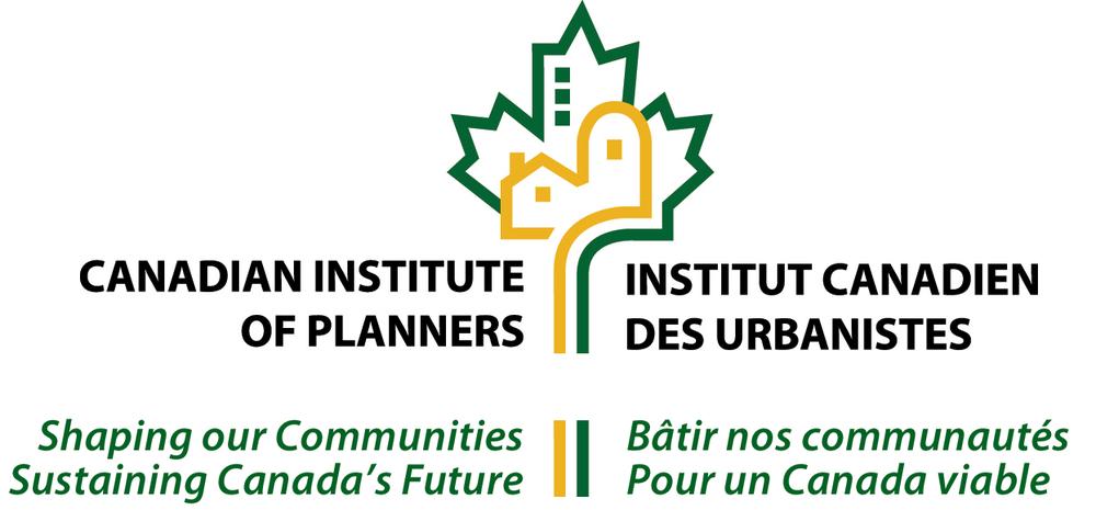 CIP_Logo.png