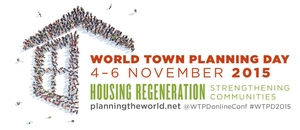 world-town-planning-day-2015
