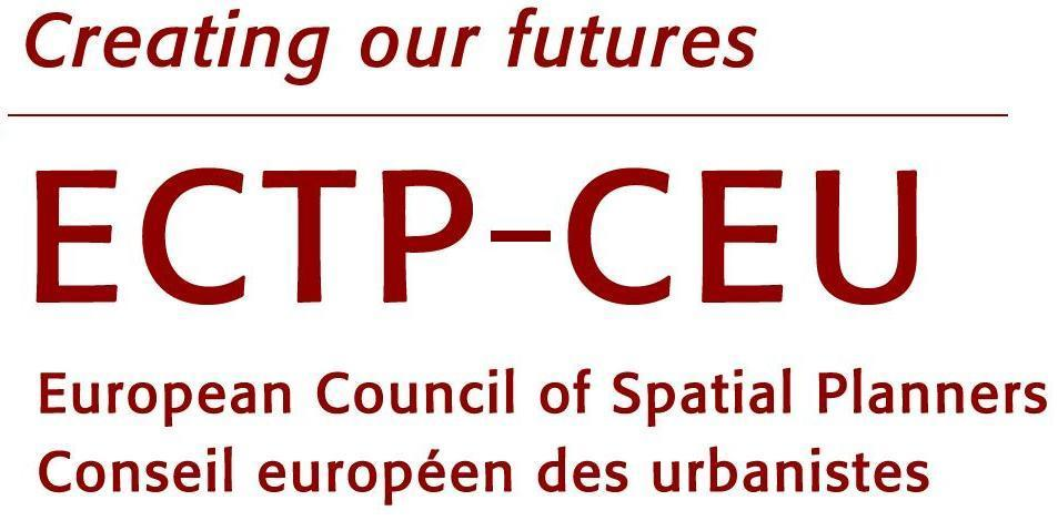 new ECTP-CEU logo.JPG