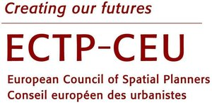 new+ECTP-CEU+logo.jpg