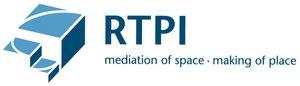 RTPI_Logo2011_small_web.jpg