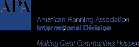 APA+ID+Logo.png