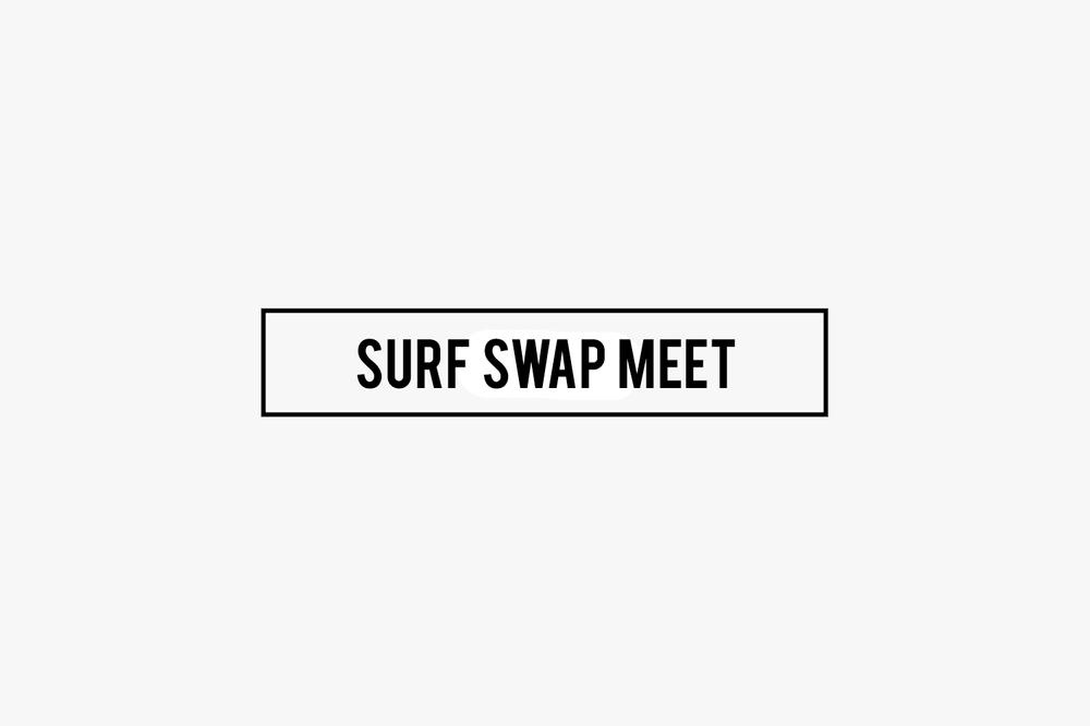 surf swap meet.jpg