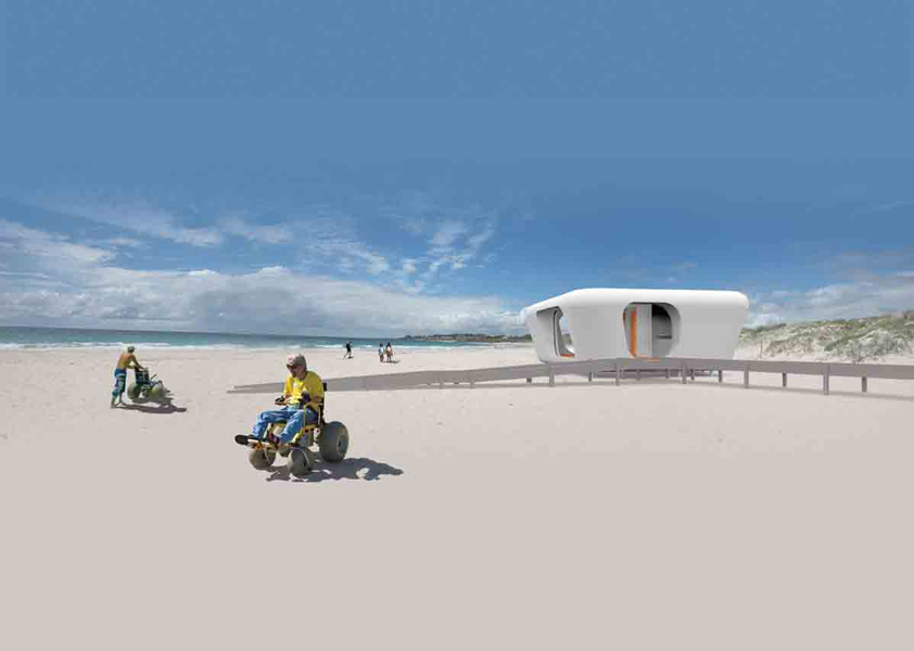 Peoples Beach_render01.jpg