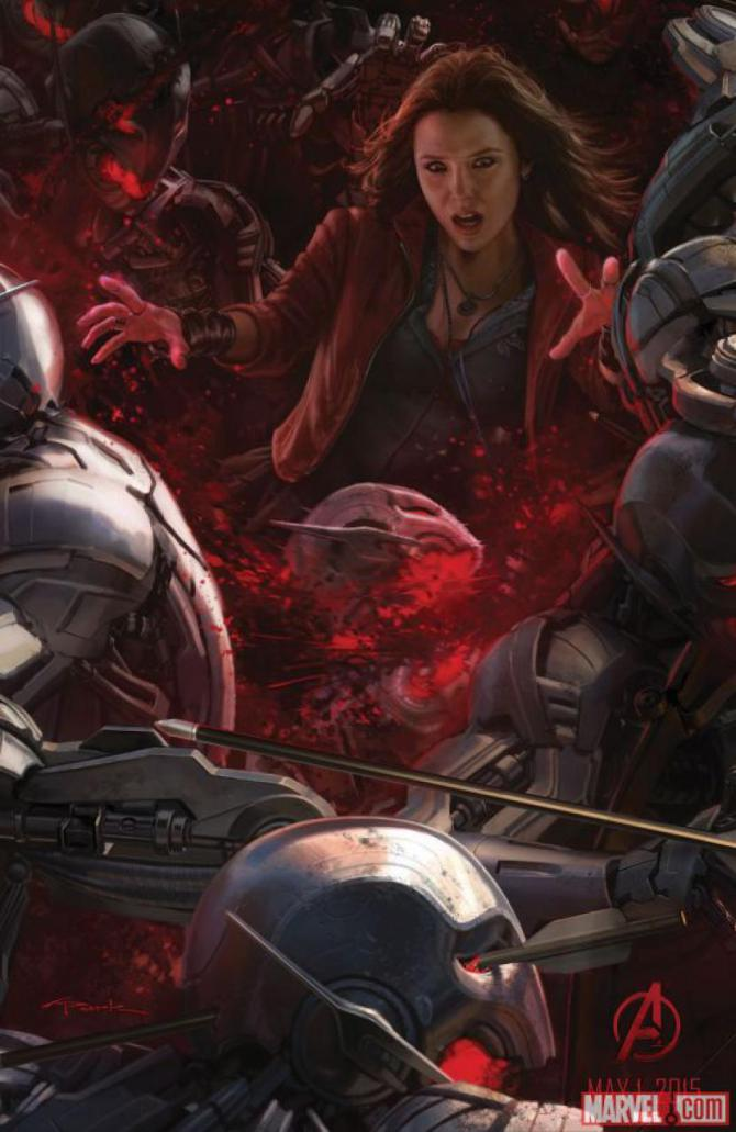 hr_avengers-_age_of_ultron_6.jpg