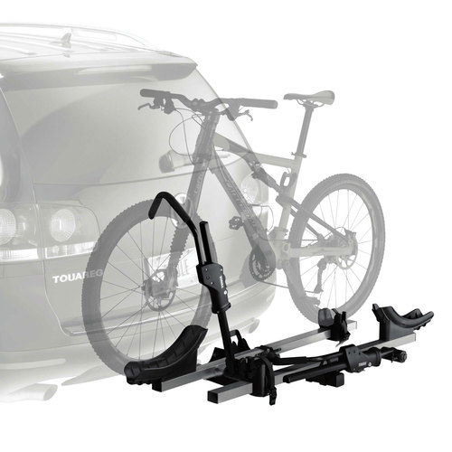 rack instructions with rumblefish the bike assembly practical trek elite thule