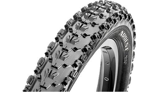 Mountain Bike Rim Width >> Pacific Northwest Summer 2015 XC Tire Comparison Test: X-King, Rocket Ron, Ardent, Neo-moto ...
