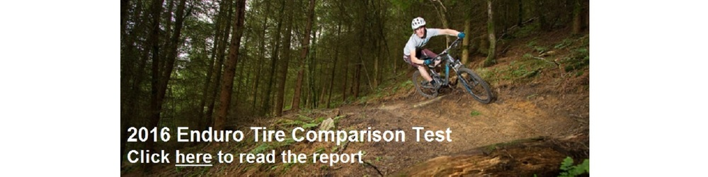 2016 Enduro Tire Test Report2.jpg
