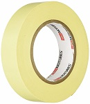 Stans 60 yard tape roll SMALL.jpg