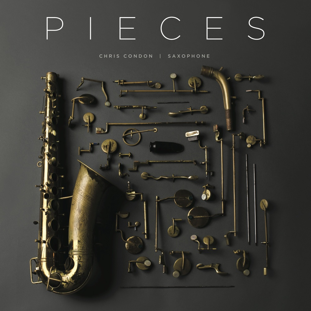 pieces_album_cover.jpg