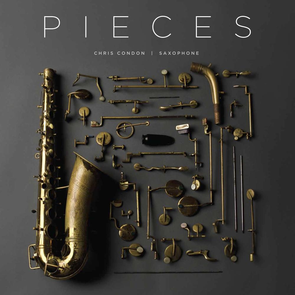 Pieces_Final(2).jpg