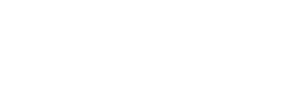 CHRIS CONDON Saxophonist