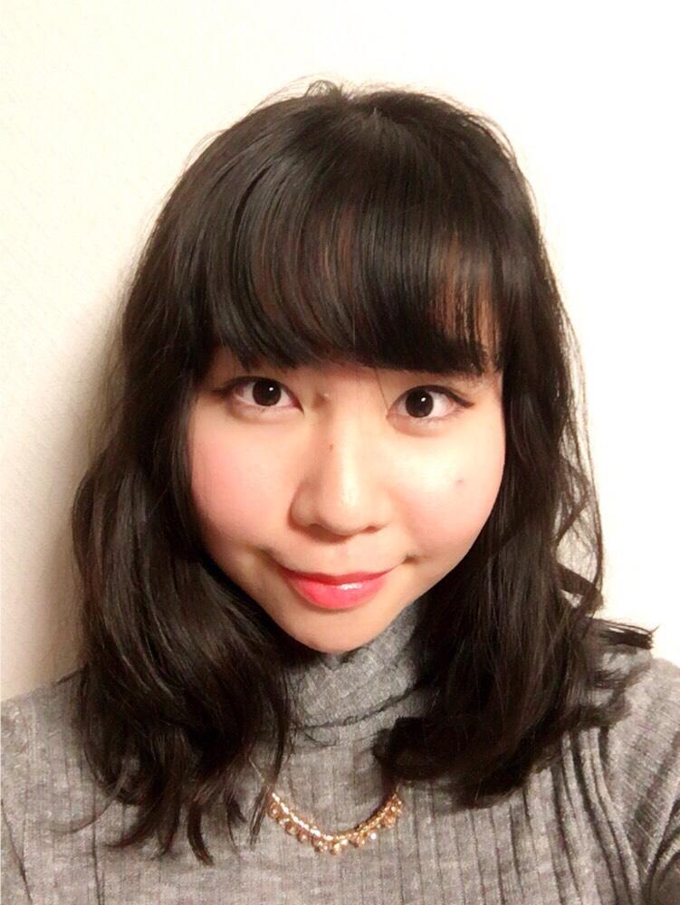 服部有希 神奈川大学経済学部へ進学